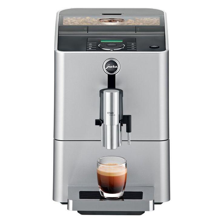 Jura Micro 90 Espresso Machine - 15116