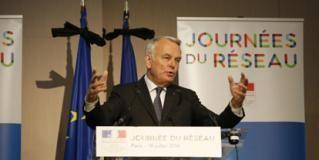 « Doubler d'ici 2020 le nombre d'étudiants étrangers en France » > CampusFrance