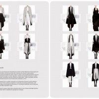 andreea-castrase-perwoll-collage