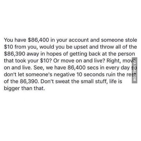 Twas inspiring...