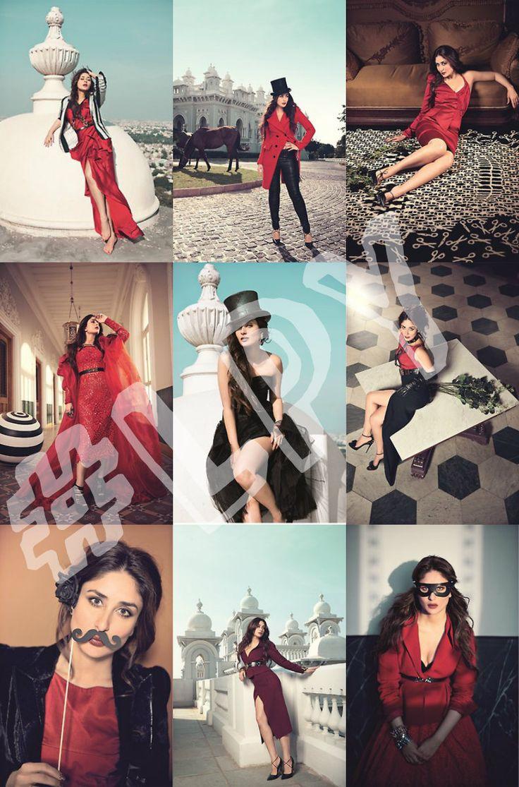 #KareenaKapoorKhan #Bollywood #Capture #Edit #LPY