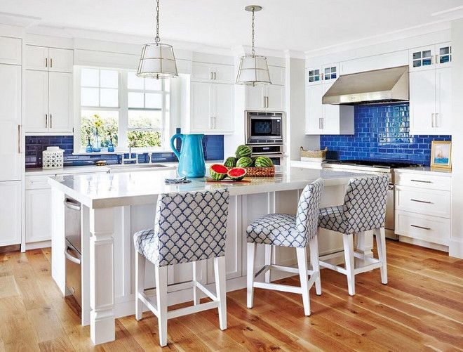 Coming up every week with new interior design ideas for your home is like a treat for me as much as it should be for you. I enjoy picking...