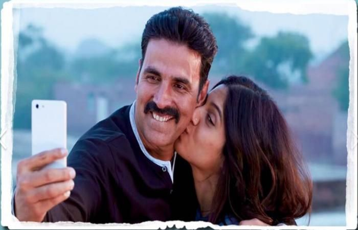 Bollywood Box Office Collection Report