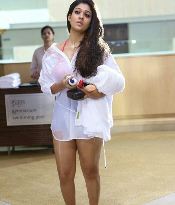 #samantha #anushka #nikkikalrani #tamanna #kareena #pranitha #keerthisuresh #anushkasharma #vidyabalan #ishita #rashmidesai #bikini #swimsuit #boobs #hinakhan #sexy #indianactress #hot #bollywood #kollywood #tollywood #dreamstv #catherine tresa #sunnyleone #poonampandey #disha #urvashi