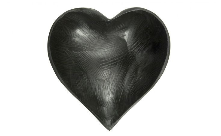 22 best images about Gothic Valentine's Day on Pinterest