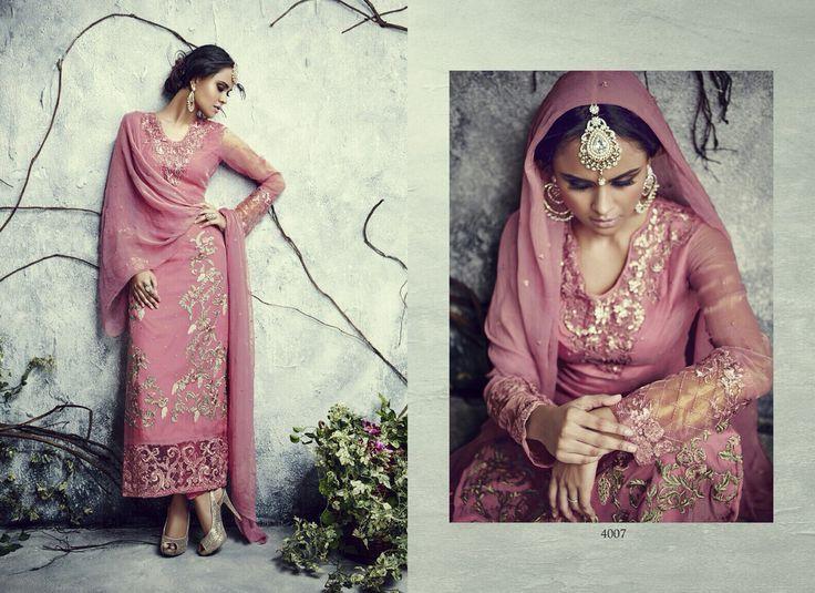 This elegant outfit! To buy this please contact us @ www.nallucollection.com  Or Whatsapp @ +91 80-97909000 Email info@nallucollection.com  Ready to ship  #nallucollection #bestseller #suits #zoya #Anarkali #priyankachopra #diyamirza #beautiful #designer #manishmalhotra #manish #ethnicwear #saree #sari #elegant #dress #partywear #festivewear #eidwear #readytoship #online #sale #trendy #karishmakapoor #kareenakapoor #festival #Diwali #ganeshutsav #utsavfashion   www.nallucollection.com