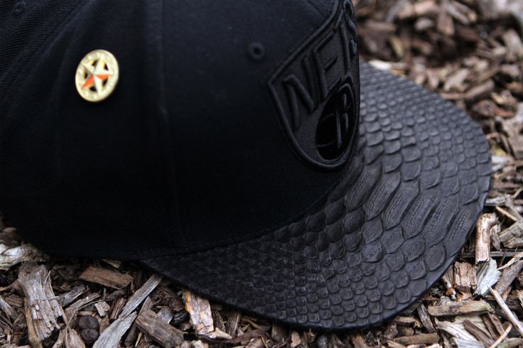 I Need a black fitted