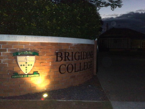 Brigidine College, Indooroopilly 11793931.jpg (500×375)
