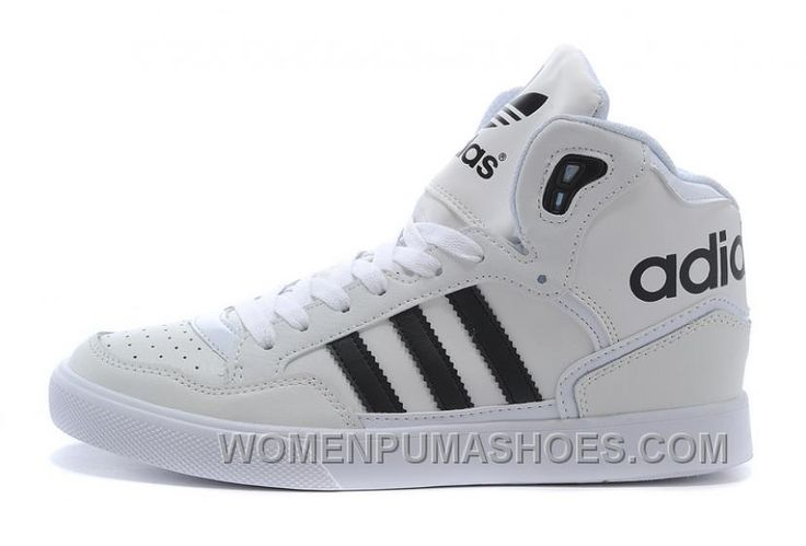 http://www.womenpumashoes.com/adidas-high-top-women-white-free-shipping-23ap2.html ADIDAS HIGH TOP WOMEN WHITE FREE SHIPPING 23AP2 Only $75.00 , Free Shipping!