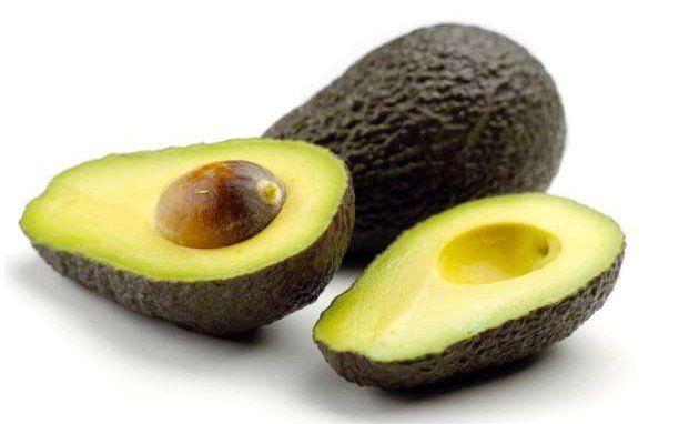 Ο σπόρος του αβοκάντο: Η τέλεια τροφή για την τέλεια υγεία