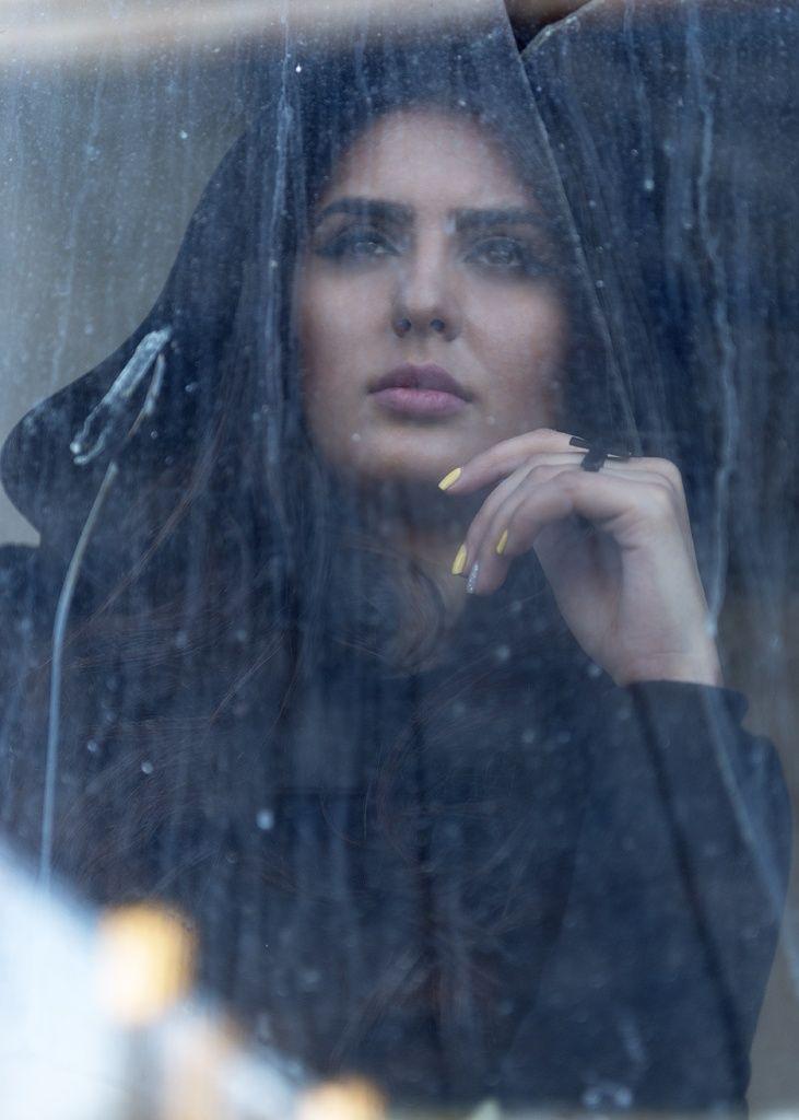 Dark beauty by Andi Vasilache on 500px