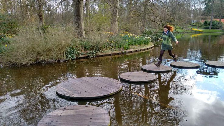 Amasterdam_Kaukhenhof_garden_donatella_balloni_cmfdesigner_the_legend_of_Zelda