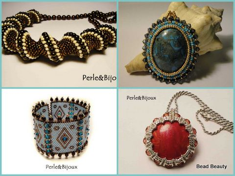 http://beadbeauty.pl/user/images/1-Pictures6.jpg