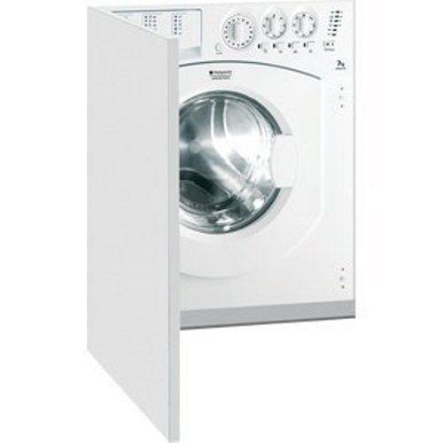 lavadoras carga frontal 7 kg a centrifugado b