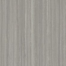 Forbo Marmoleum Striato - Natural Linoleum, Non-Toxic, Durable, 2.5mm sheet - Green Building Supply