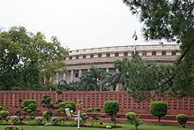 December 13, 2001  The Parliament of India is attacked; 12 are killed. This brings India and Pakistan to the brink of war.