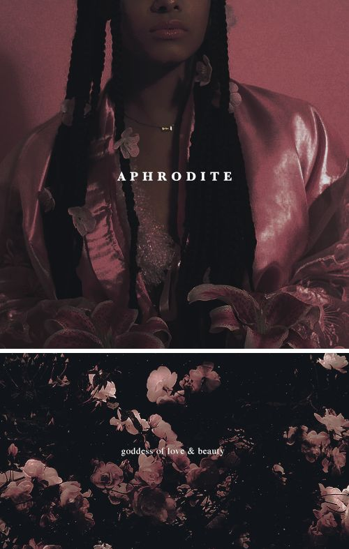 """Aphrodite can also be said to have caused the Trojan War. This came about in the following fashion. When the hero Peleus was married to the sea-nymph Thetis, all the gods were invited to the ceremony – all but one that is. The slighted goddess happened to a specialist in sowing discord, so she maliciously deposited a golden apple on the banquet table. The fruit was inscribed with the legend, """"For the fairest"""". Immediately all the goddesses began to argue about whose beauty entitled her ..."""