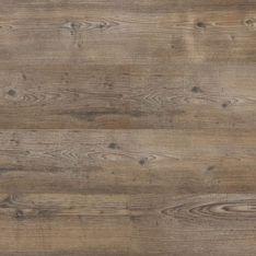 Belgotex Floors : Arlington