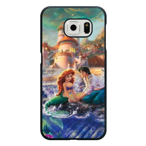 00179 scarlets tree of life cell phone case cover for Samsung Galaxy J1 ACE J5 2015 J7 N9150-in