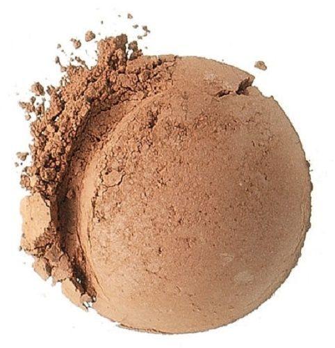 Sheer Bare Minerals 5 Grams in a Jar Mineral Warmth Bronzer  #SheerBareMinerals
