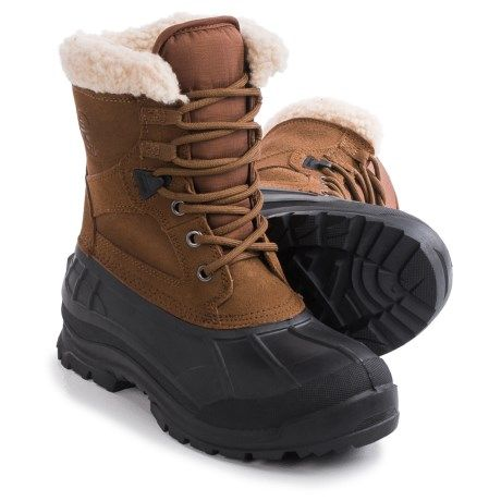 1000 Ideas About Pac Boots On Pinterest For Men Barbour