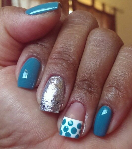 OPI Fly, Sally Hansen Celeb City, and Sinful Colors Snow Me White