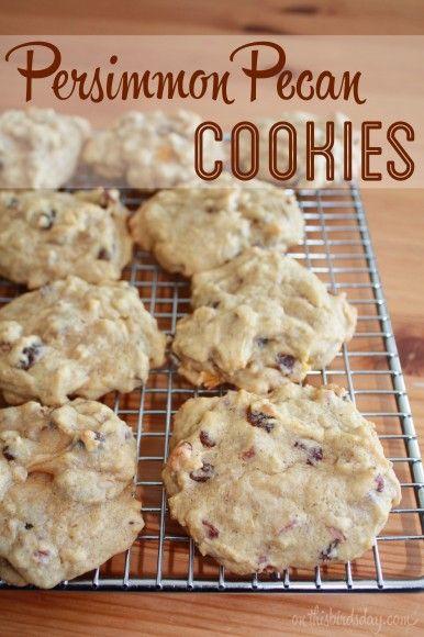 Persimmon-Pecan-Cookies-Recipe.jpg