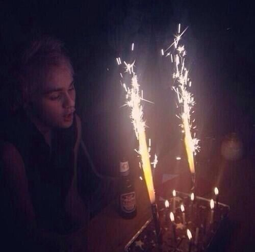 45 best Michael Clifford images on Pinterest 5 seconds of summer