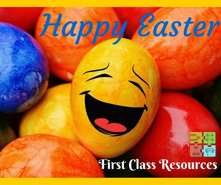 Over the Easter holidays, check out the wonderful range of products we have on offer. Don't let term 2 sneak up on you. Be prepared! www.firstclassresources.com