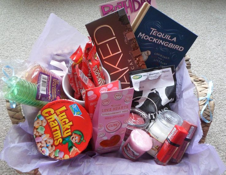Gifts For 17th Wedding Anniversary: Best 25+ 17th Birthday Gifts Ideas On Pinterest