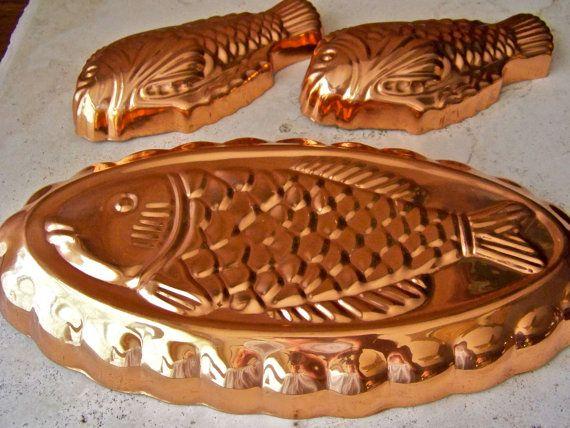 148 Best Copper Images On Pinterest Antique Copper