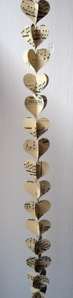 musical hearts swag @Nelli Chamings Me and Kenny both thought this was so you