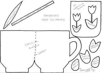 Caratulas Para Cuadernos Escolares together with Mafalda Ultimas Fotografias En Faceboo also Actividad Padres Familia Elaboracion Titeres Teatrito Crear Textos Teatrales Cortos 2340420 also Vkl73e1qixn0k1xpfu4ffc5178cd992 likewise 321849318692. on fotos de portada para facebook