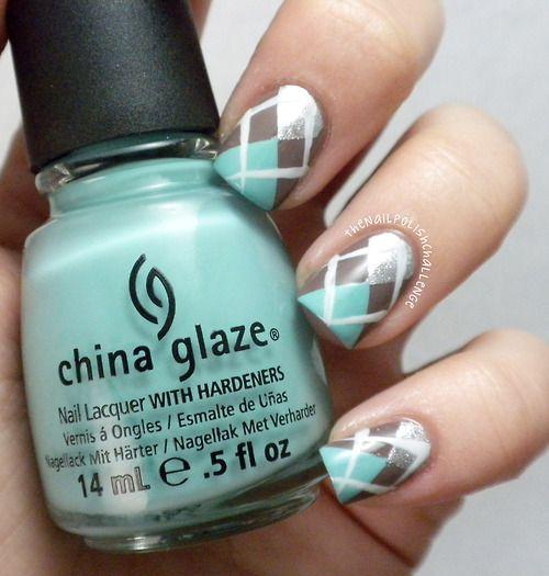 nails | #nails #manicure