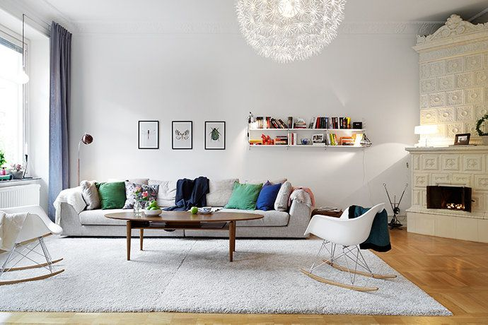 Bildresultat för soffa inspo