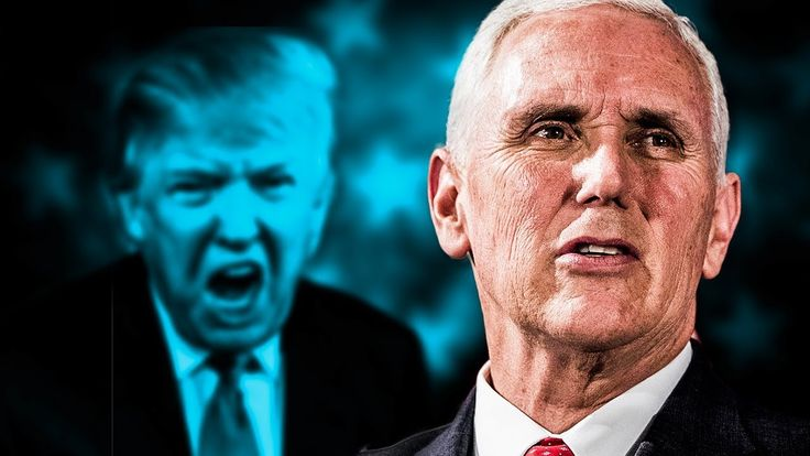 Trump Could Cost Us Our Jobs: Republican Governors Worry About Trump's S...