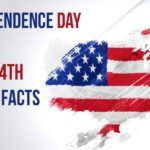 10 Unknown Facts of 4th of July Declaration of USA Independence