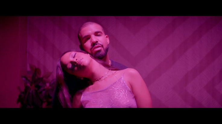 Riri and Drake