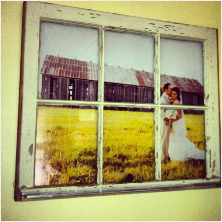 Diy Window Pane Picture Frame Ideas In 2020 Diy Window Window Pane Picture Frame Window Pane Pictures