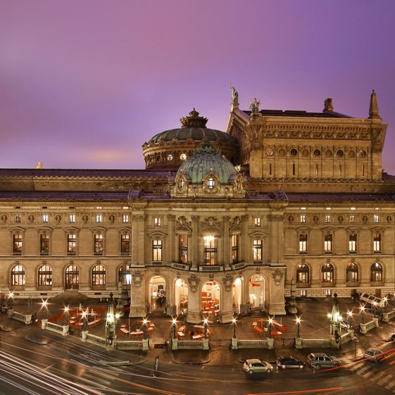 57 best Venere Hotel images on Pinterest Paris, Paris france and