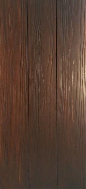 paneles imitación madera rústicos decorativos de poliuretano y poliestireno