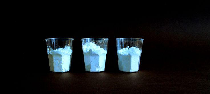 Conosci bene gli amidi? DaZero ti spiega: http://www.dazero.com/amidi/ #glutenfree #senzaglutine #pasticceriasalutistica