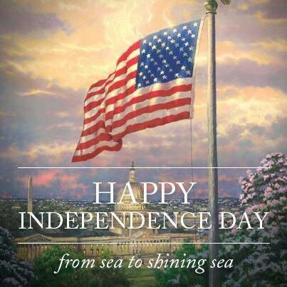 july 4th quotes thomas jefferson