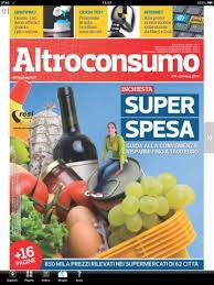 Acquisti online promo - Prodotti commerciabili solo online: Altroconsumo - Un offerta unica online se ordinate...