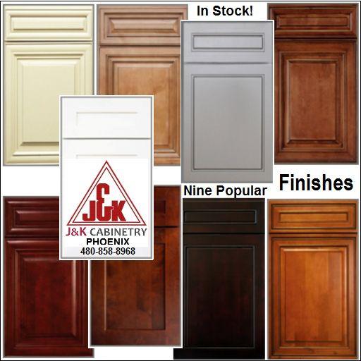 Kitchen Cabinets Phoenix Area: 15 Best Popular California Tile Flooring €�Designer