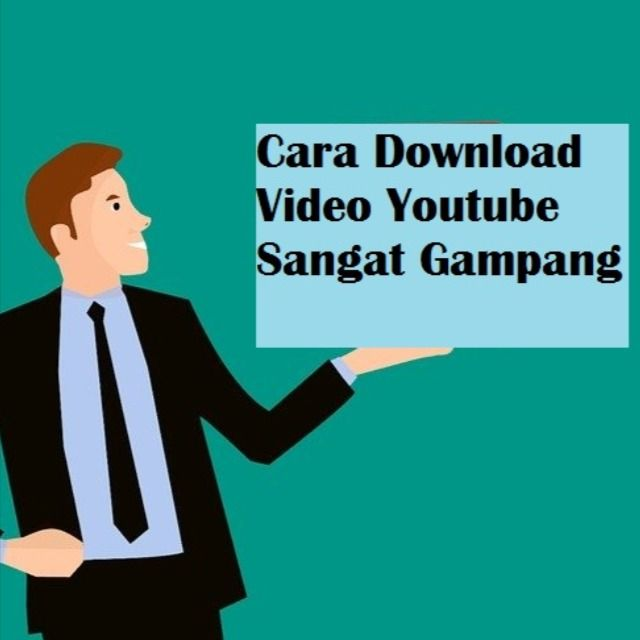 Cara Download Video Youtube Youtube Video