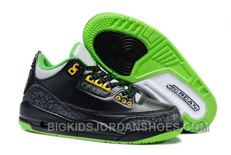 http://www.bigkidsjordanshoes.com/kids-air-jordan-iii-sneakers-211-new.html KIDS AIR JORDAN III SNEAKERS 211 NEW Only $63.09 , Free Shipping!