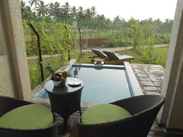 Hotel Deal Checker   Royal Orchid Beach Resort U0026 Spa Goa