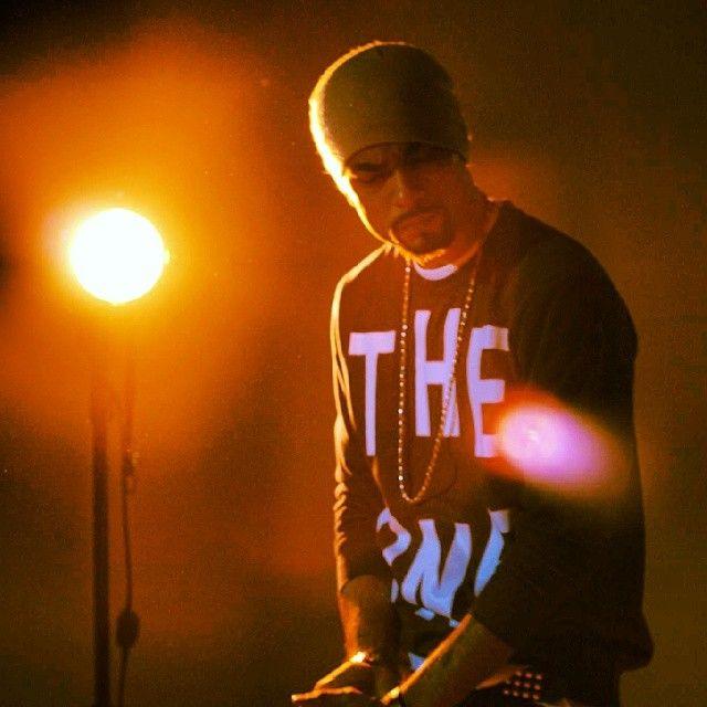 #Bohemia #Pinterest @BOHEMIA the punjabi rapper | Webstagram