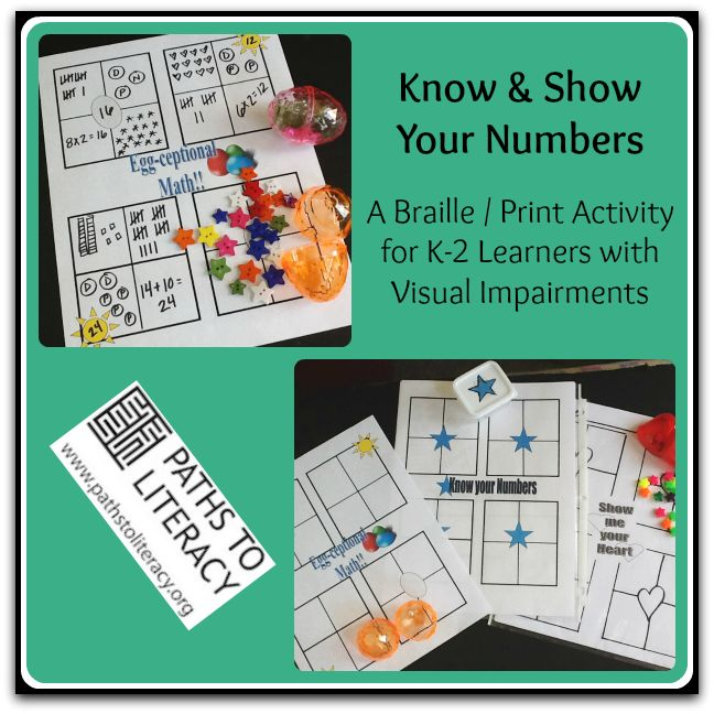 252 best Math Skills images on Pinterest | Math skills, Blinds and Blind